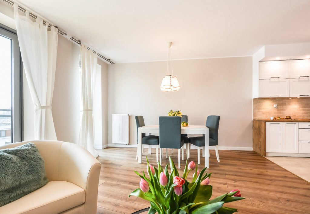 fOTO&HOME_STAGING (52)
