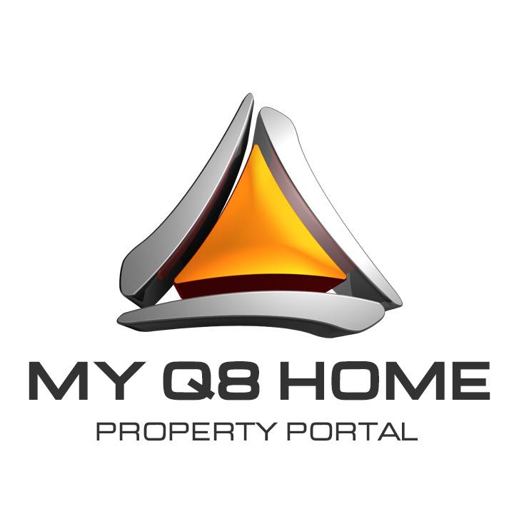 MyQ8Home