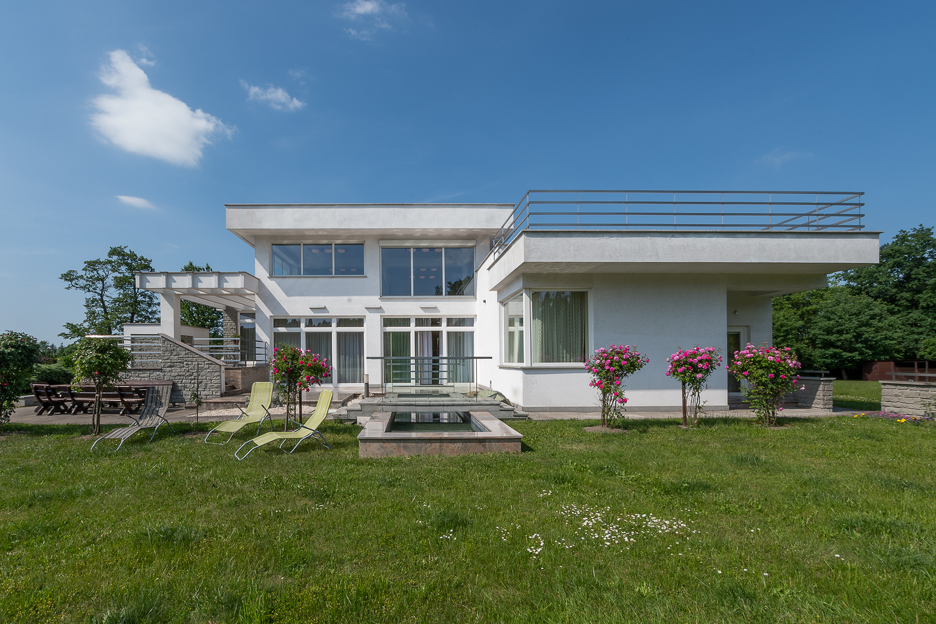 dom i ogród (1)