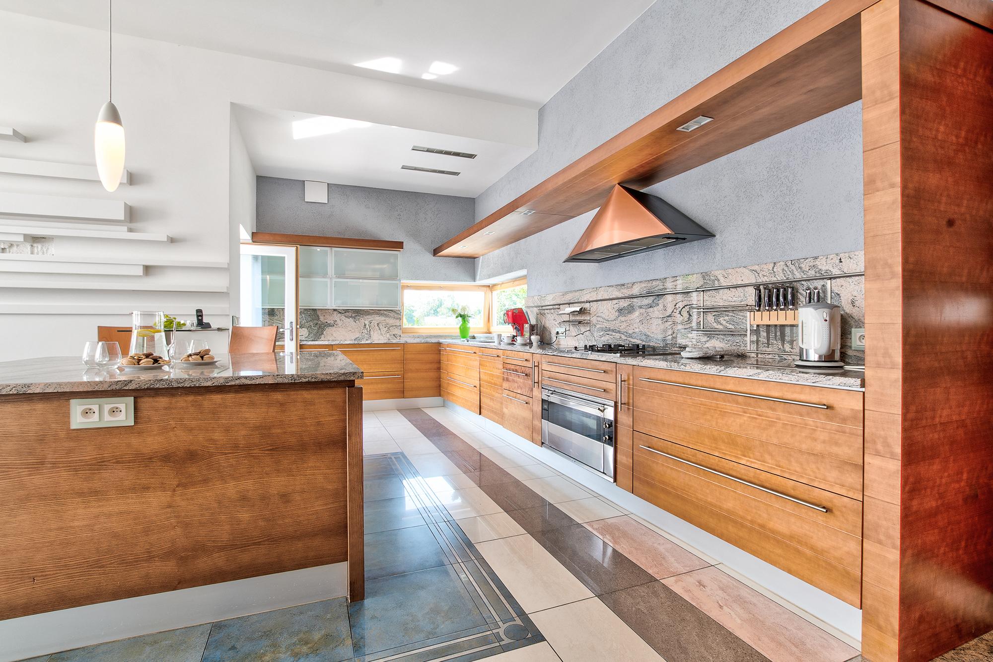 kuchnia nowe (12)