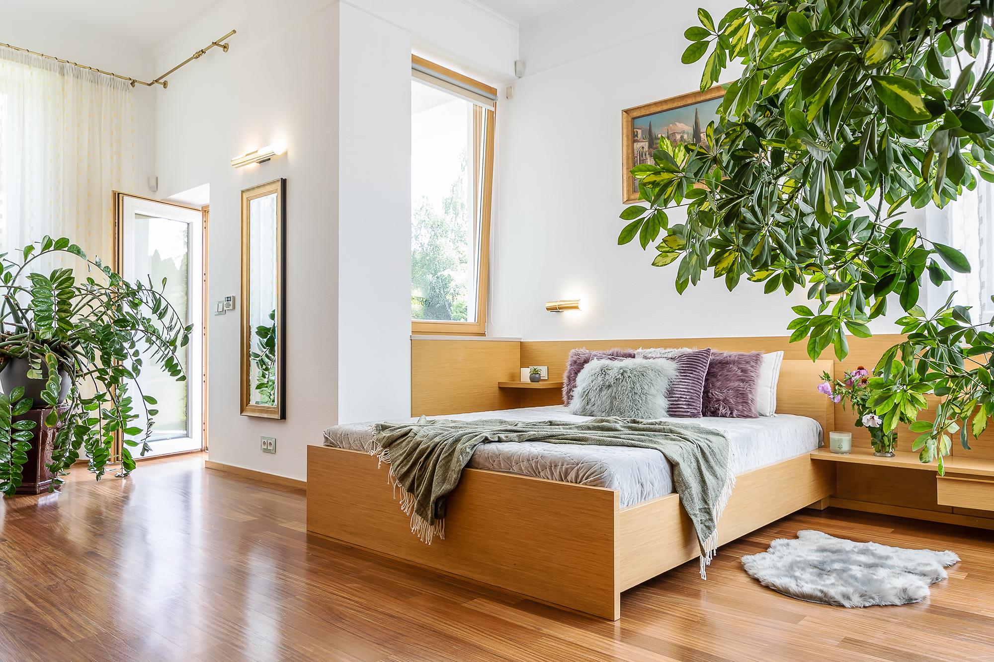 sypialnia nowe (1)