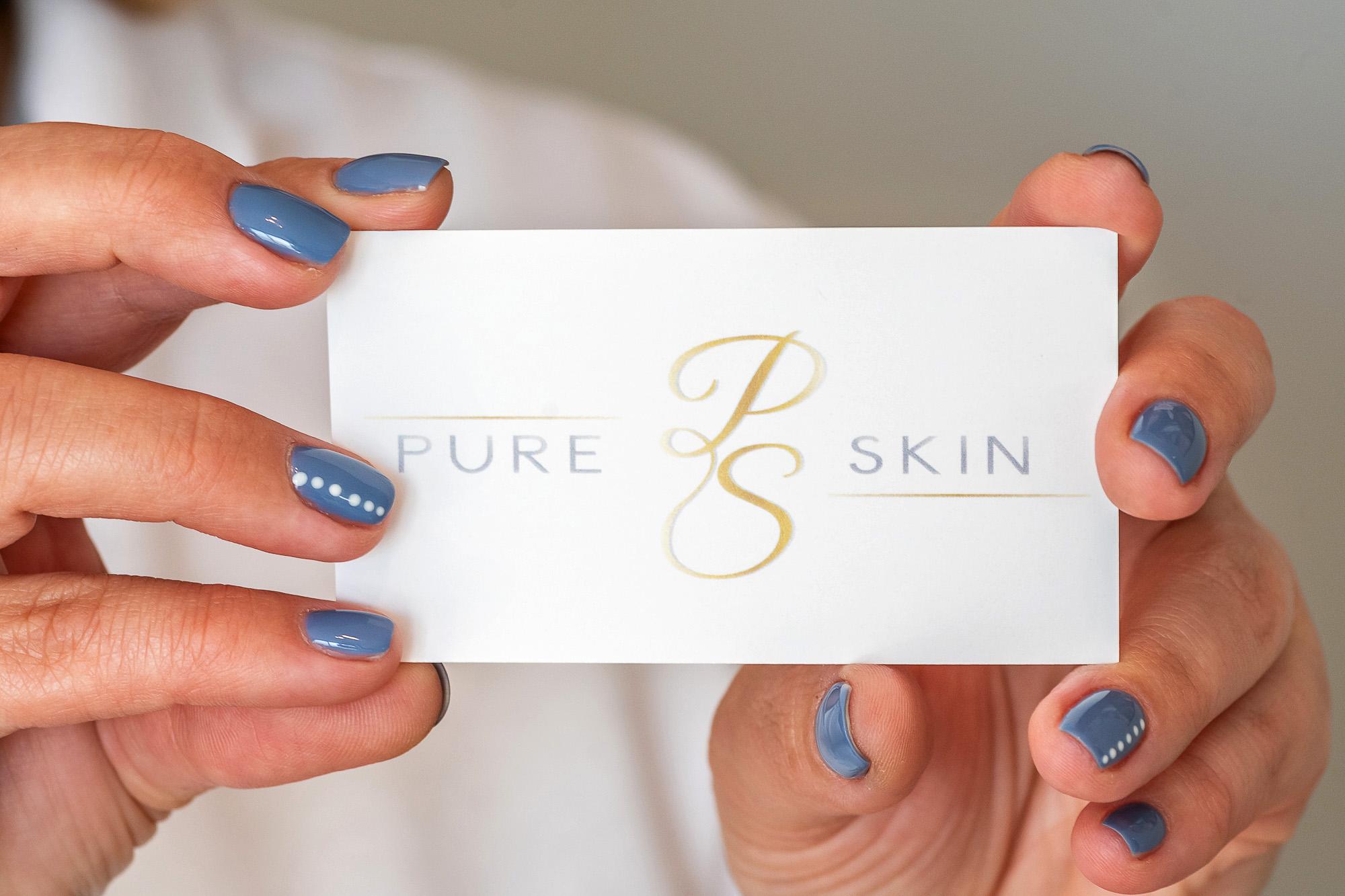 Pure skin (25)
