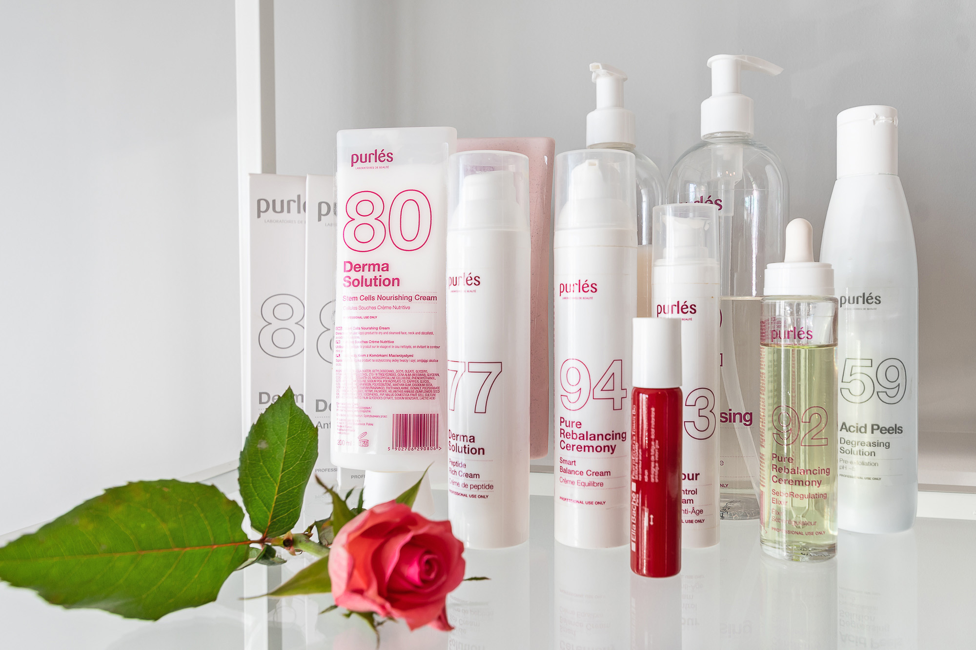 Pure skin (33)